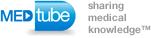 MEDtube