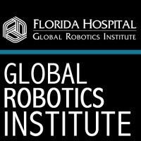 Global Robotics Institute