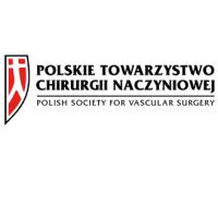 Polskie Towarzystwo Chirurgii Naczyniowej (PTChN)
