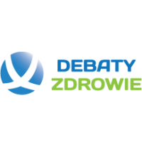 Debaty-Zdrowie.pl