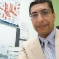 Mohamed Selim