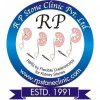 RP Stone Clinic - Pawan Kumar Gupta