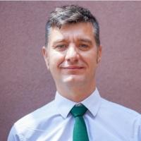 Saverio Luccarelli