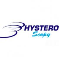 Histeroskopia