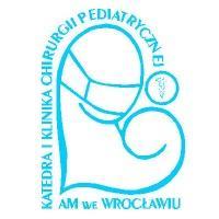 Katedra i Klinika Chirurgii i Urologii Dziecięcej