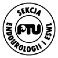 Polskie Towarzystwo Urologiczne - Sekcja Endourologii i ESWL