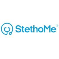 StethoMe