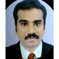 Santhosh Kumar  Ravindran