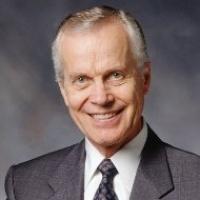 Howard V Gimbel