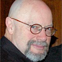 Michael Hawke