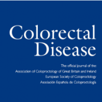 Colorectal Disease Journal
