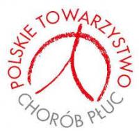 Polskie Towarzystwo Chorób Płuc Biuro Zarządu Głównego Warszawa
