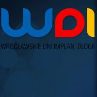 Wrocławskie Dni Implantologii