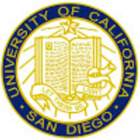 UCSD Trauma Burn