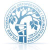 Polskie Towarzystwo Ortopedyczne i Traumatologiczne
