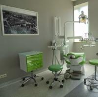 Noa Dental Clinic Centrum Stomatologii Estetycznej i Ortodoncji