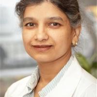 Neena Agarwala