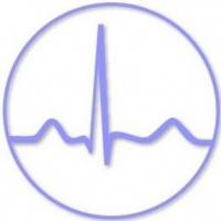 Alila Medical Media