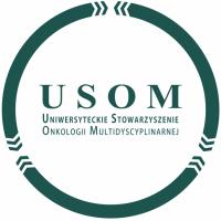 Uniwersyteckie Stowarzyszenie Onkologii Multidyscyplinarnej