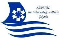 szpitalwincentego
