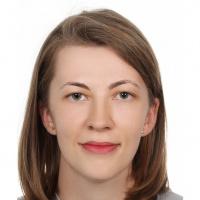 Katarzyna Cybula