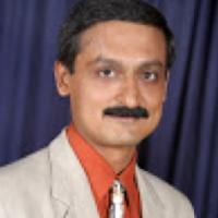 Amit Sitapara