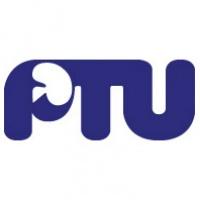 Polskie Towarzystwo Urologiczne (PTU)