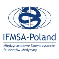 IFMSA-Poland