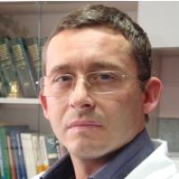 Vladislav Yankov