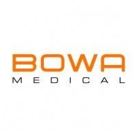 BOWA MEDICAL Poland