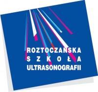 Roztoczańska Szkoła Ultrasonografii