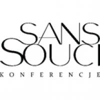 Sans Souci Konferencje