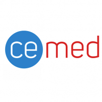CEMED Centrum Edukacji Medycznej