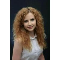 Anna Dryja