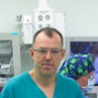 Marcin Misiek