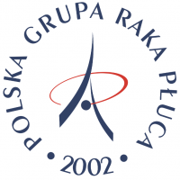 PolGRP - Polska Grupa Raka Płuca