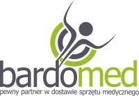 BardoMed