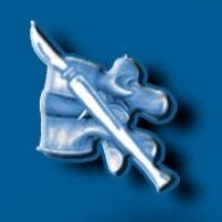 Polskie Towarzystwo Chirurgii Kręgosłupa
