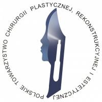 Polskie Towarzystwo Chirurgii Plastycznej, Rekonstrukcyjnej i Estetycznej