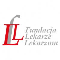 Fundacja Lekarze Lekarzom