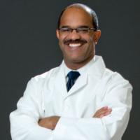 Colorectal Surgery Services
