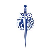 Polskie Towarzystwo Chirurgii Onkologicznej