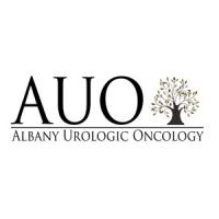 Albany Urologic
