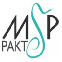 MSP Pakt