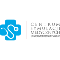 Centrum Symulacji Medycznych Uniwersytetu Medycznego w Łodzi