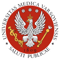 Warszawski Uniwersytet Medyczny katedra Protetyki Stomatologicznej