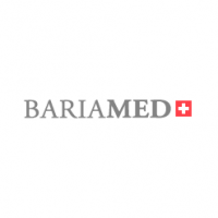 Bariamed