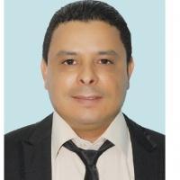 Yahmadi Abdelwahed