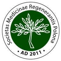 Polskie Towarzystwo Medycyny Regeneracyjnej