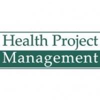 Health Project Management